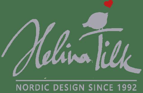 Porzellan-Helinatilk Logo